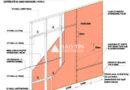 Giá Tường vách thạch cao chịu nước ẩm, Chống cháy, Chống nóng Cách nhiệt theo m2 2021