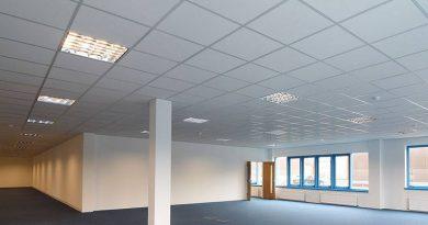 Trần thạch cao thả giá nhiêu tiền 1m2, Báo giá Tấm trần nổi 60×60 Tại hà nội hoàn thiện trọn gói 2021