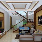 Thợ làm trần thạch cao Tại Hải Phòng giá rẻ Chuyên Nghiệp Tay Nghề Cao Uy Tín